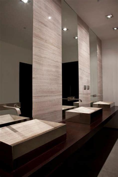 Kommerzielle Badezimmer Designs by 11 Besten Wcs Bilder Auf Arquitetura