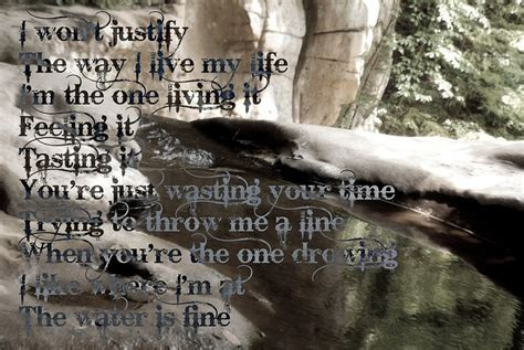 sick puppies lyrics sick puppies riptide