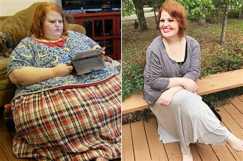 nikki my 600 lb life the amazing transformations of quot my 600lbs life quot some