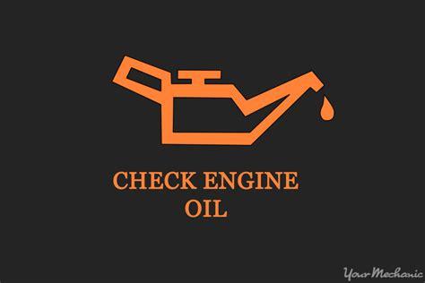 check engine light came on after change 28 images