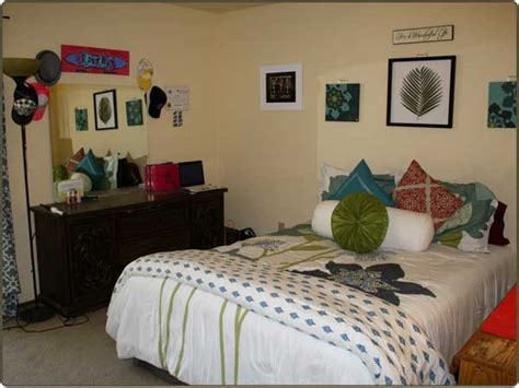 Freedom Detox Center Images by Freedom Sober Living Woodwynn Home Treatment Center Costs