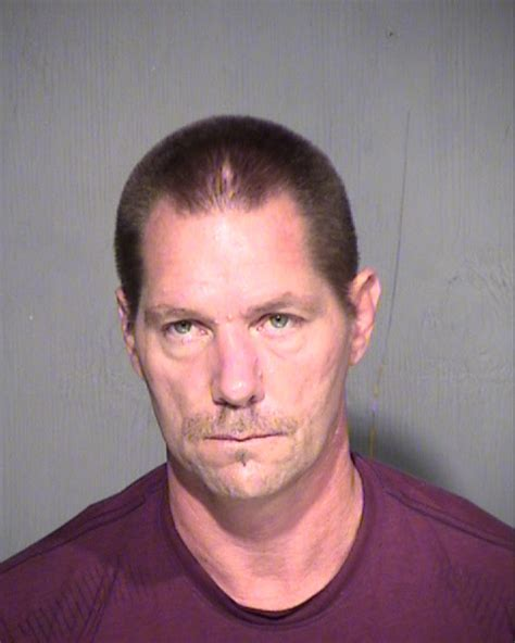Records Maricopa County Az Donald Keith Chapman Inmate T383146 Maricopa County