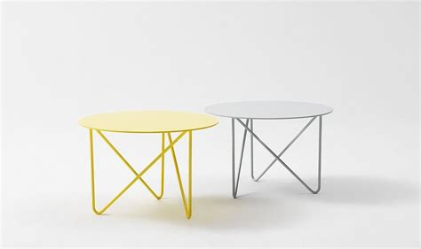 Jardan Side Table with Coffee And Side Tables
