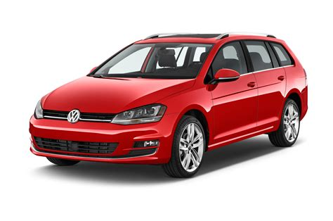 volkswagen golf reviews prices   golf models motor trend canada