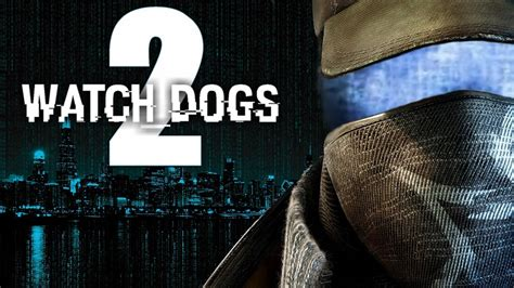 Kitchenet by Watch Dog 2 Ser 225 Confirmado Na E3