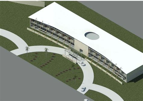 dwg projects arch design drawing pinterest hotels concept design for hotel early stages arch student com