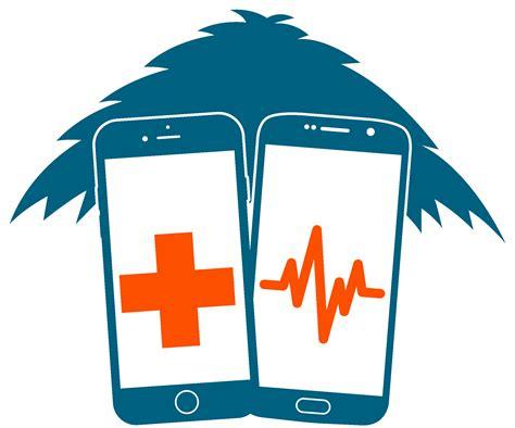 mobile repair nottingham phone repair mobile repair hut