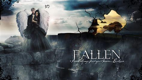 A Fallen mundo fallen