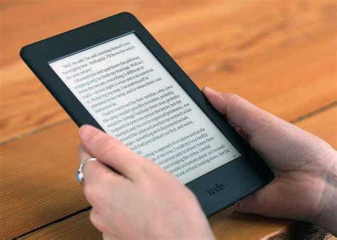 html format for kindle comment lire un pdf avec un kindle