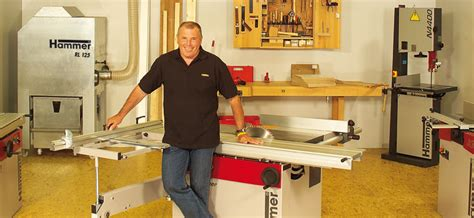 hammer woodworking machinery glaze wood finish hammer woodworking machines used