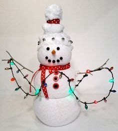 100 snowman decorations for the home 77 diy 1000 images about work winter wonderland ideas on
