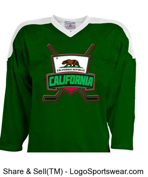 design your own hockey jersey canada 33 best customize your own hockey jersey images on