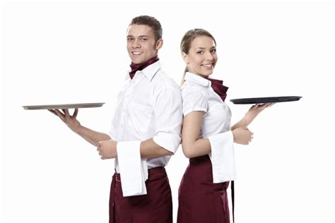 cercasi lavoro come cameriere cameriere a cercasi urgente agropoli informagiovani