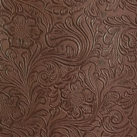 where to buy leather fabric for upholstery faux tooled leather upholstery vinyl fabric laredo mink