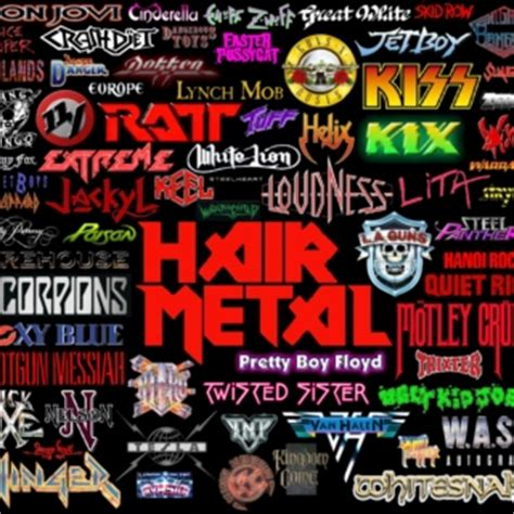 hair nation 80s music vintage hard rock on siriusxm radio 306 free hair metal music playlists 8tracks radio