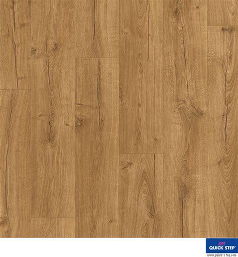 underlay for vinyl flooring bathroom underlay for vinyl flooring bathroom gurus floor