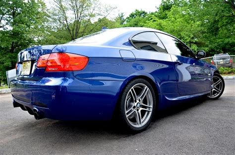 Pdf 2011 Bmw 335is Rims For Sale by Feature Listing 2012 Bmw 335is German Cars For Sale