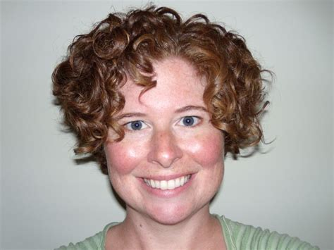 easy to manage sort hair styles 1000 ideas about thick curly haircuts on pinterest fade