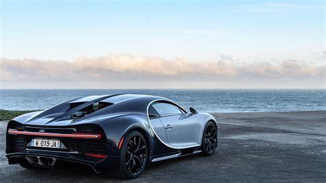 bulgati car bugatti chiron 2017 review by car magazine