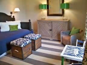 Rectangular Bedroom Design Ideas 100 Superb Design Ideas Using Rectangular Bedroom