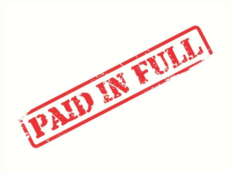 rubber st paid paid in st png www pixshark images