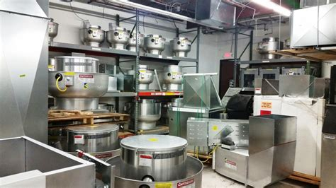 Kitchen Exhaust Cleaning Houston Tx Ventilation Services Inc Houston Air Duct
