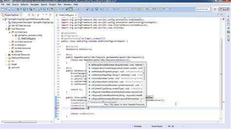 hibernate tutorial netbeans youtube spring hibernate login registration with netbeans part 1