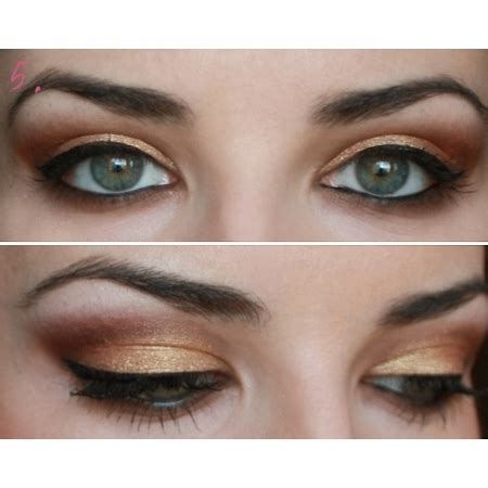 eyeshadow tutorial reddit can us come to the dark side we have cool makeup