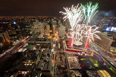 new year flowers toronto top things to do in toronto for the holidays tourism toronto