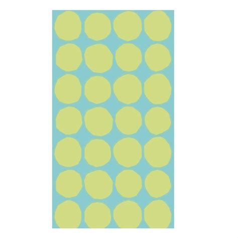 marimekko upholstery fabric marimekko kivet turquoise lime upholstery fabric