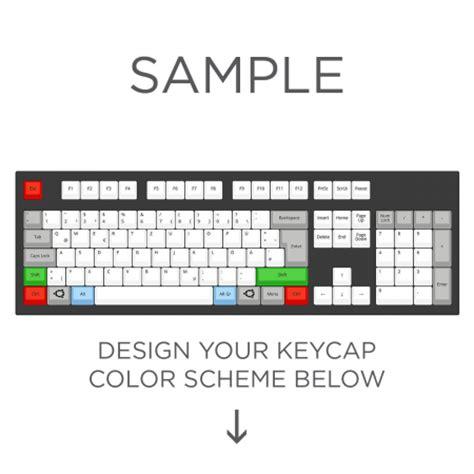 keyboard layout iso max keyboard iso layout custom color cherry mx keycap set