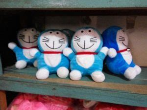 Boneka Wisuda Doraemon Hadiah Wisuda Boneka Doraemon Kado Wisuda jual boneka wisuda doraemon hadiah wisuda boneka doraemon jual boneka wisuda murah hadiah