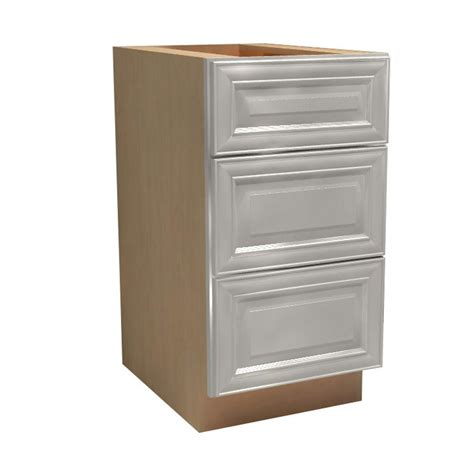 Home Depot Drawers by Home Decorators Collection 18x34 5x24 In Brookfield