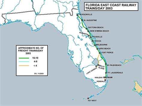 map of florida east coast florida east coast map memes