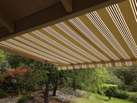 replace awning fabric awning replacement fabric retractable patios decks