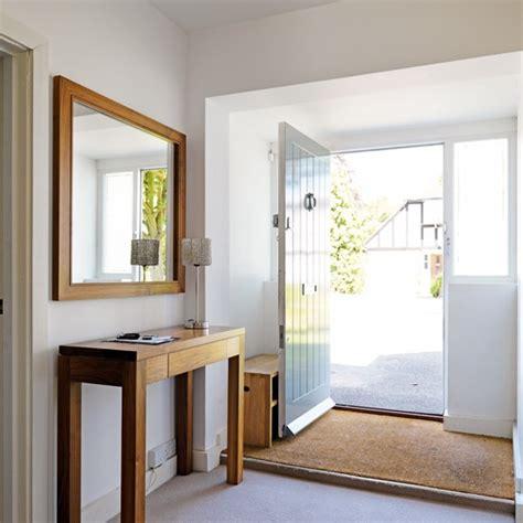living room step inside a 1930s semi house tour ideal home housetohome co uk hallway step inside a 1930s semi house tour ideal