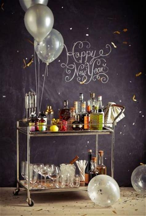 best new years ideas 10 ideias para decorar a casa para o r 233 veillon eu decoro