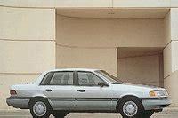 how to work on cars 1989 mercury topaz head up display 1989 mercury topaz pictures cargurus