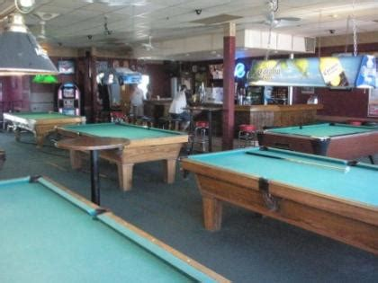 pool tables for sale sacramento billiards business opportunity for sale sacramento