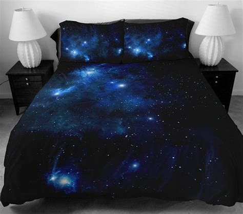 galaxy bedding 25 best ideas about dark blue bedrooms on pinterest navy bedroom walls blue