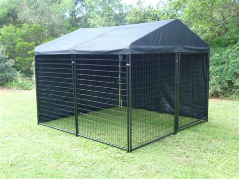 backyard dog enclosures triyae com backyard enclosures for dogs various design