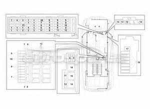 lamborghini fuse panel location lamborghini free engine image for user manual
