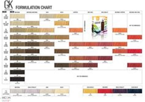 j beverly hills hair color chart j beverly hills hair colour chart color charts