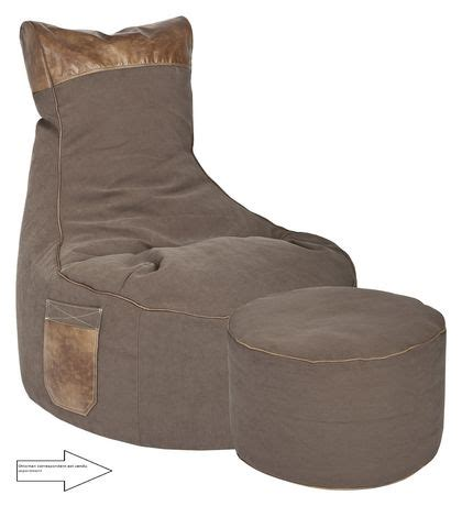 bean bag swing sitting point swing jamie brown bean bag walmart canada