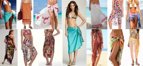 Kain Sarung Pantai Bali Sablon 4 Oleh Oleh Khas Bali grosir sarung pantai sekilas tentang kain pantai sarong