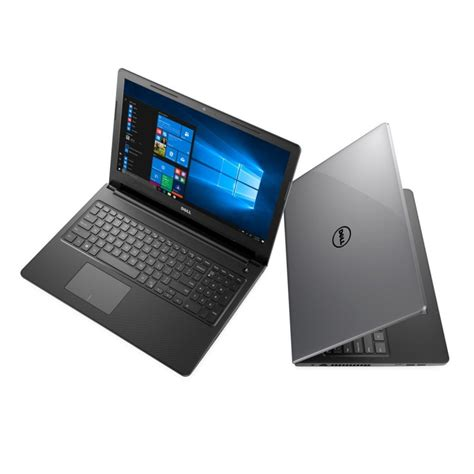 Notebook Laptop Dell Inspiron 15 3567 Intel I3 6006 Ram 4gb dell inspiron 15 3567 laptop reviews and price in india