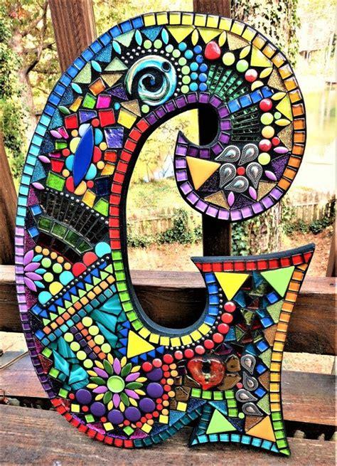 mosaic pattern names 25 best ideas about mosaic art on pinterest mosaic