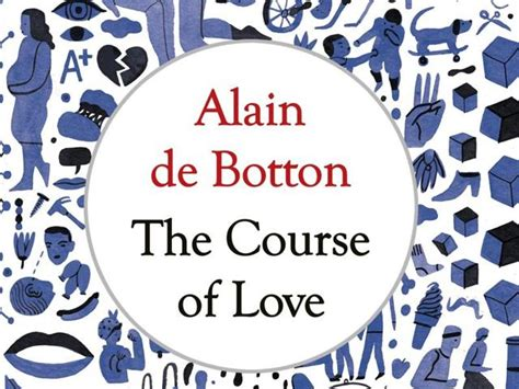 the course of love the course of love how to live happily ever after books hindustan times
