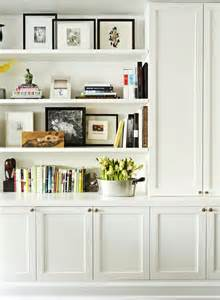 decorating built ins design ideas for built in cabinetry paperblog