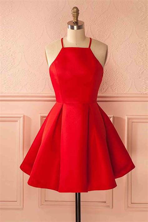 Where To Go Cheap Apples2apple Simple And Stylish by Prom Dress Homecoming Dress